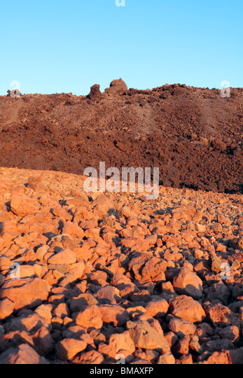 Red Pumice Stone : Pumice stone stock photos images alamy