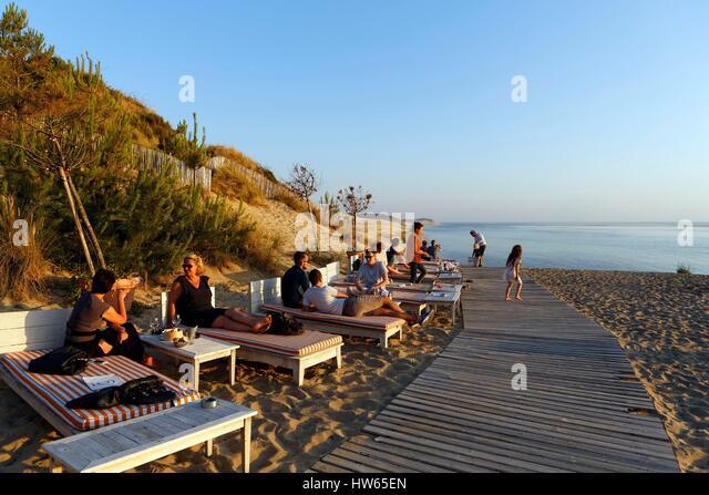 la corniche beach stock photos la corniche beach stock images alamy. Black Bedroom Furniture Sets. Home Design Ideas