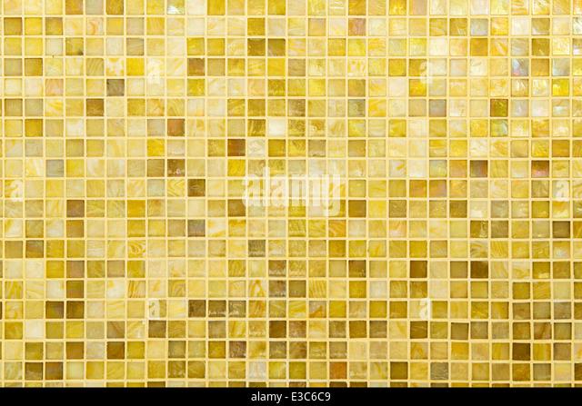 Mosaic Tile Stock Photos Amp Mosaic Tile Stock Images Alamy