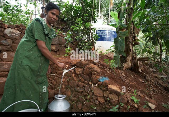 rainwater harvesting pdf in india