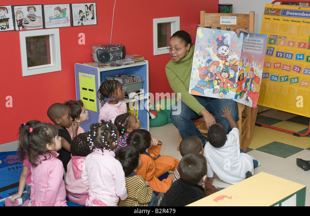 child reading playschool stock photos amp child reading