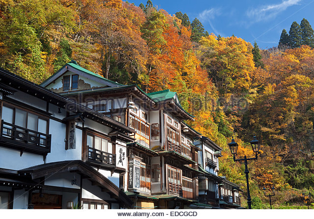 Bla Bla as well Fuijya Inn Yamagata Japan as well Bad Modern Gestalten Mit Licht together with Ginza Hot Spring Fujiya Inn besides 69 Woodline. on ginzan onsen fujiya
