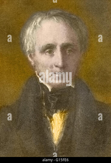 a biography of william wordsworth an english romantic poet Born on april 17, 1770, in cockermouth of the lake district of northern england, william wordsworth is one of the most important english poets and a founder of the romantic movement of english literature.