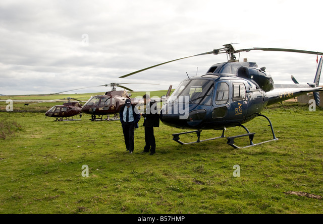 As350 Stock Photos Amp As350 Stock Images  Alamy