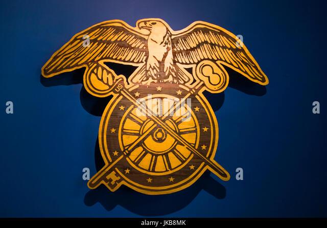 Quartermaster Corps Stock Photos Amp Quartermaster Corps