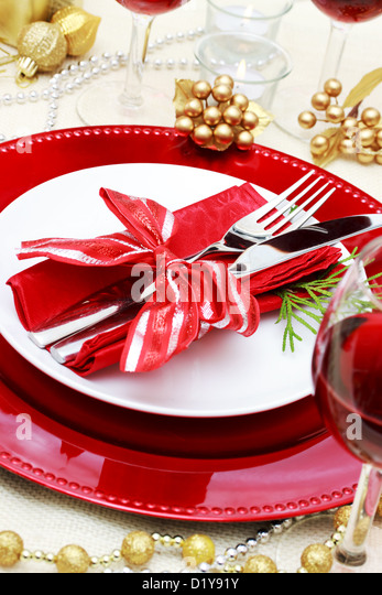 clipart christmas dinner pictures - photo #49