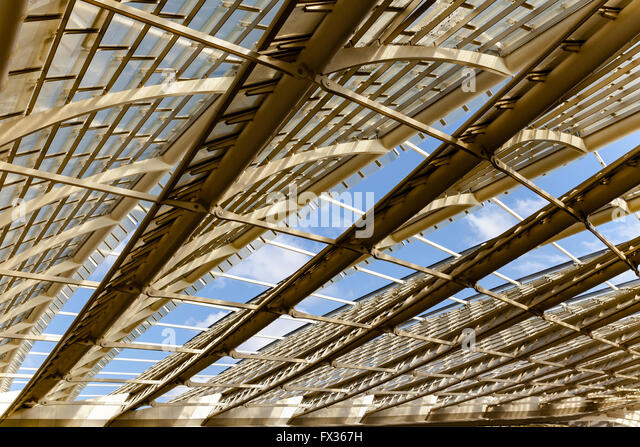 roof canopy stock photos & roof canopy stock images - alamy