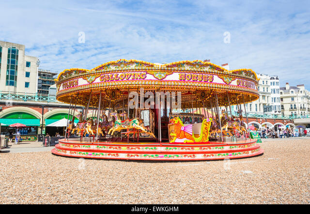 merry go round in the sea pdf