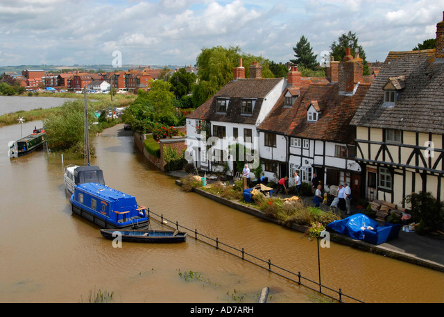 tewkesbury floods Get the latest news in the tewkesbury area from bbc news.