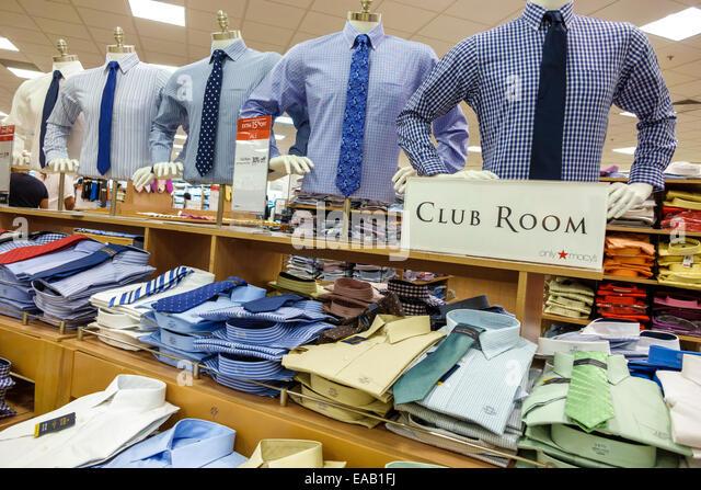 Miami Florida Macys Department Store Stock Photos & Miami Florida ...