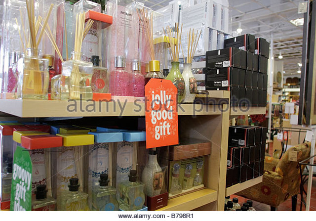 Florida Home Decorating Stores Http Www Alamy Com Stock Photo Pier One Imports Html
