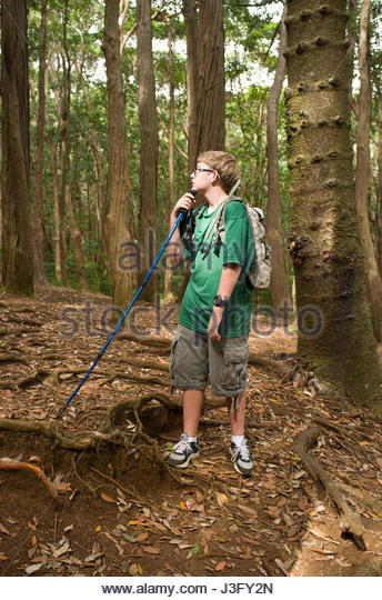 boy scout trail stock photos boy scout trail stock images alamy