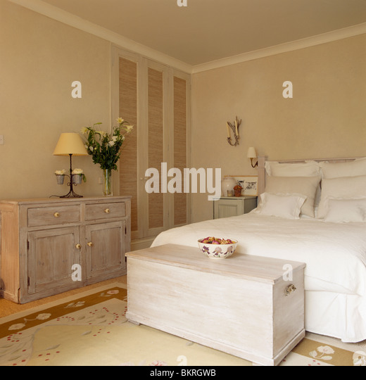 interiors bedroom cupboard neutral stock photos & interiors