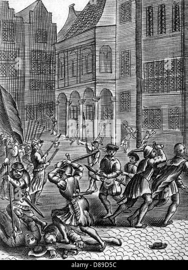 on the bourgeois revolution The dutch revolt: a social analysis  this journal has also defended the concept of bourgeois revolution both against the revisionist attack that seeks to.