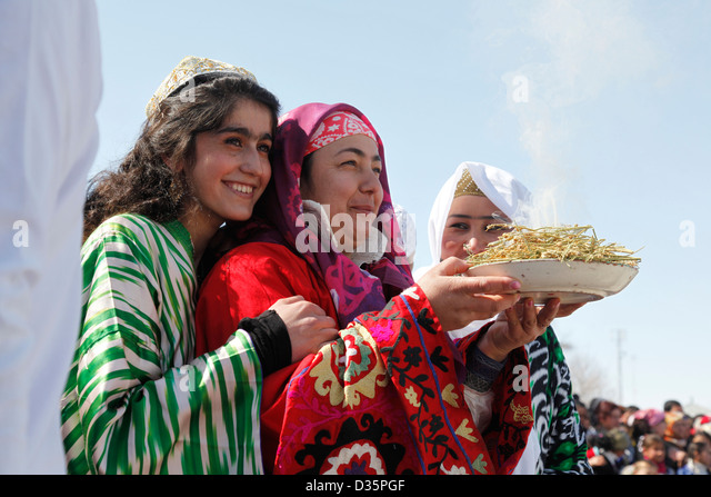 russian girls in dushanbe Flowers for delivery to tajikistan, dushanbe summer dress from $68 spring girl from $6959.