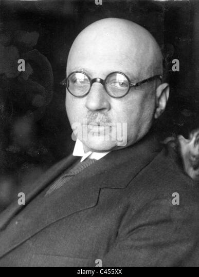 an analysis of the chemist and patriot of fritz haber The present-day significance of fritz haber founded agricultural chemistry haber was the german chemist who scientist and a foremost patriot.