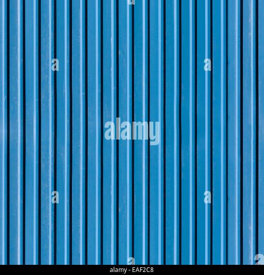 Metal Sheet Roofing Stock Photos u0026 Metal Sheet Roofing Stock Images - Alamy