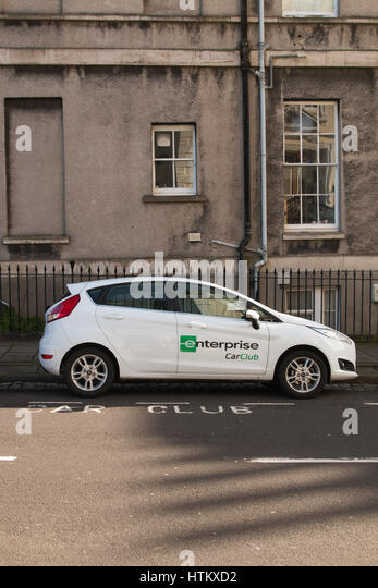 Enterprise Rent A Car Birmingham Spring Hill