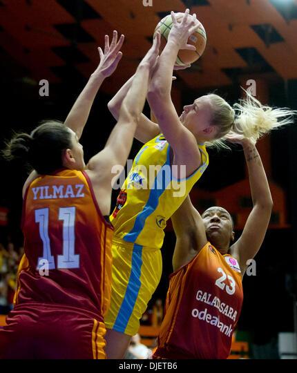 usk women The latest tweets from fan zvvz usk praha (@fanzvvzuskpraha) women's basketball team of the czech league euroleague women prague.