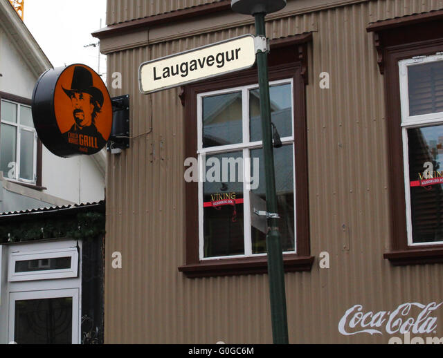 http://l7.alamy.com/zooms/c88500af4c4146aabd0da4dfd4348e69/the-sign-for-chuck-norris-bar-grill-in-reykjavik-iceland-g0gc6m.jpg