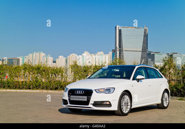 Nov 17 Stock Photos Amp Nov 17 Stock Images Alamy