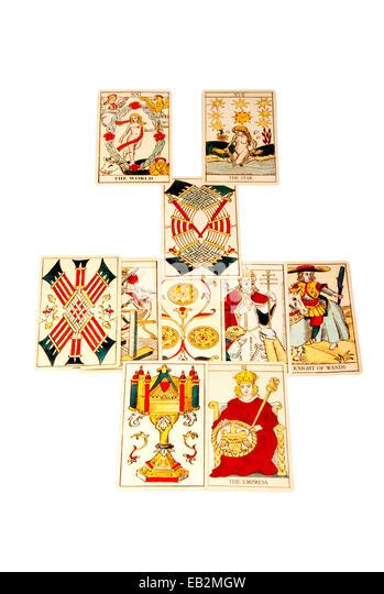 Poker analogies relationships