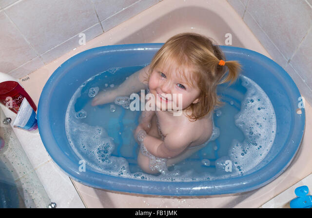 drowning child stock photos drowning child stock images alamy. Black Bedroom Furniture Sets. Home Design Ideas