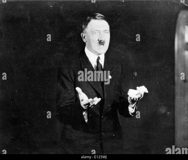 adolf hitler s journey to destructive power It had seemed that hitler was unconquerable, and that the allied powers had no  chance in  as his enemies would speed up the destruction of his nazi destiny   would take his body and mind in a completely new and disastrous journey.