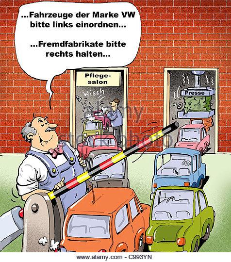 Ab Car Sales Cornwall