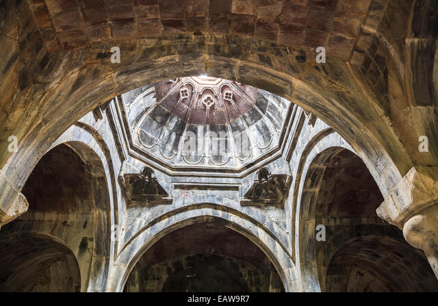 Armenian Architecture Stock Photos & Armenian Architecture ...