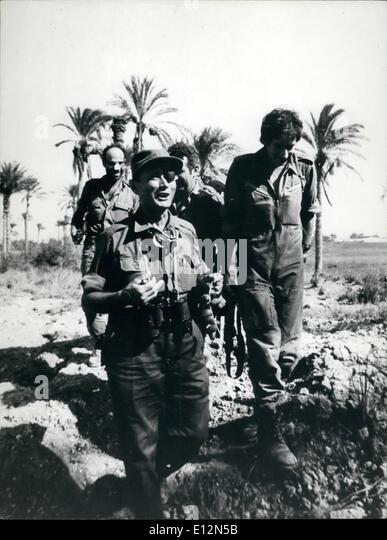 essay on the yom kippur war