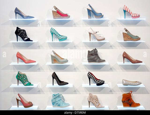 Deichmann Shoes Sale Black Friday