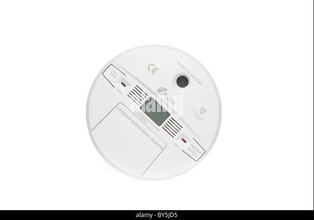 carbon monoxide detector stock photos carbon monoxide detector stock images alamy. Black Bedroom Furniture Sets. Home Design Ideas