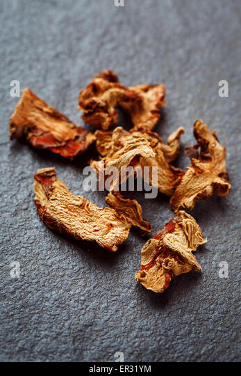 galangal root stock photos galangal root stock images alamy. Black Bedroom Furniture Sets. Home Design Ideas