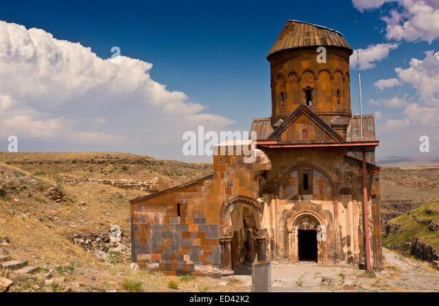 Tigran Stock Photos & Tigran Stock Images - Alamy