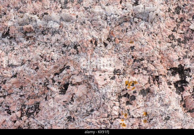 Granite Gneiss Stock Photos Amp Granite Gneiss Stock Images