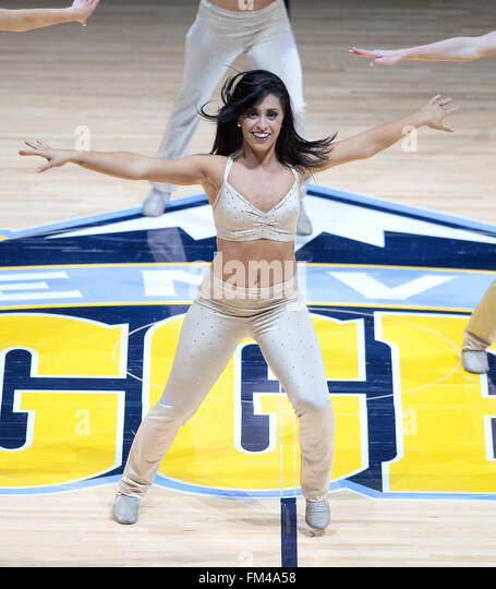 Denver Nuggets Dancers: 2016 116 _ Jpg Stock Photos & 2016 116 _ Jpg Stock Images