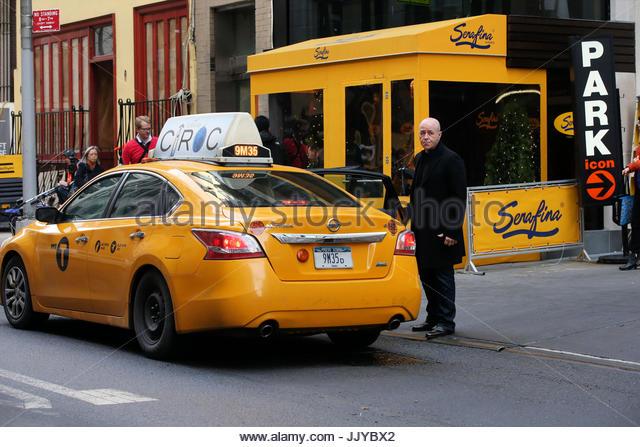 Bernard Kerik Former New York City Police Commissioner Hala Matli