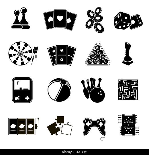 billiard board stock photos  u0026 billiard board stock images