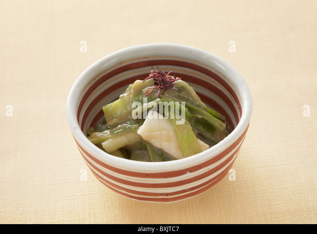 Spring Onion Stock Photos & Spring Onion Stock Images - Alamy