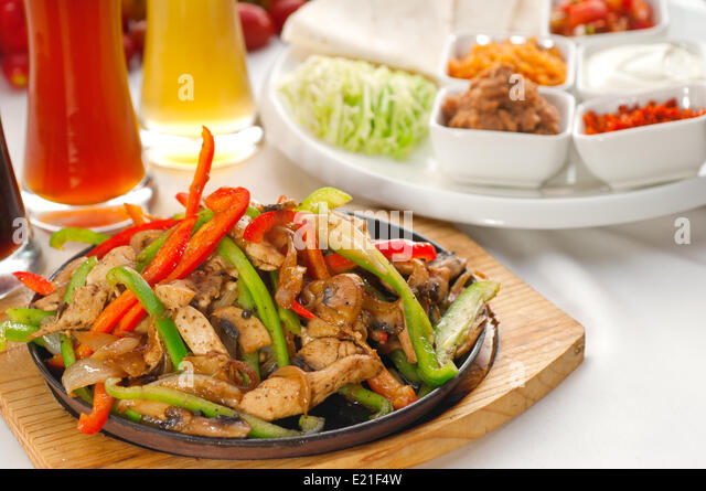 original cuisine stock photos original cuisine stock images alamy. Black Bedroom Furniture Sets. Home Design Ideas