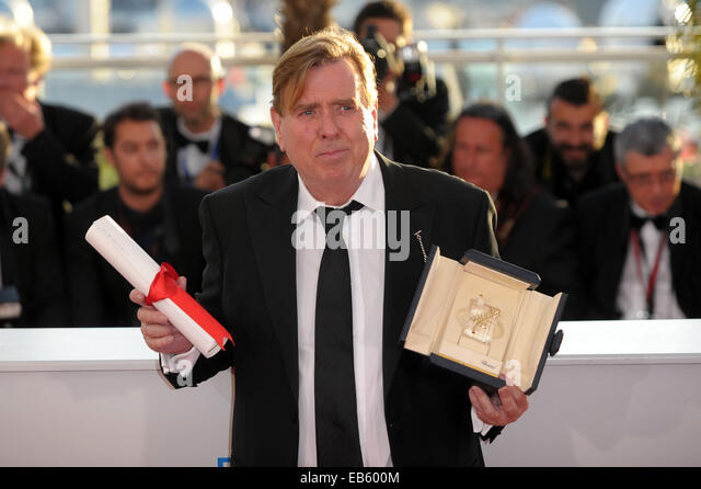 cannes film festival grand prix