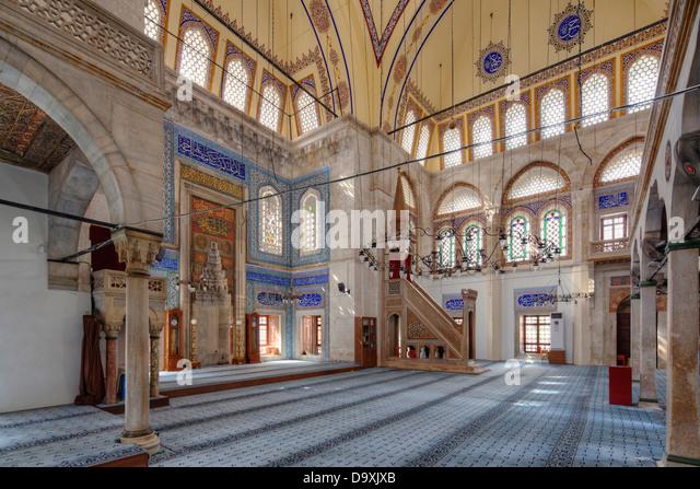 Muradiye Stock Photos & Muradiye Stock Images - Alamy