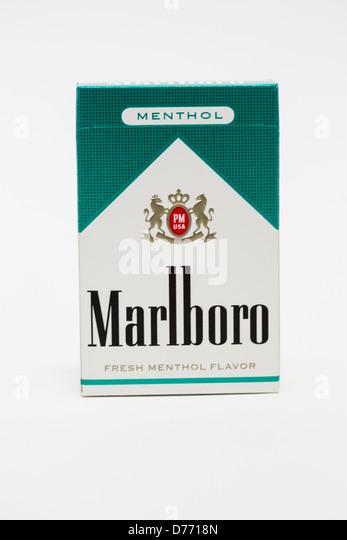 Parliament cigarette coupons net