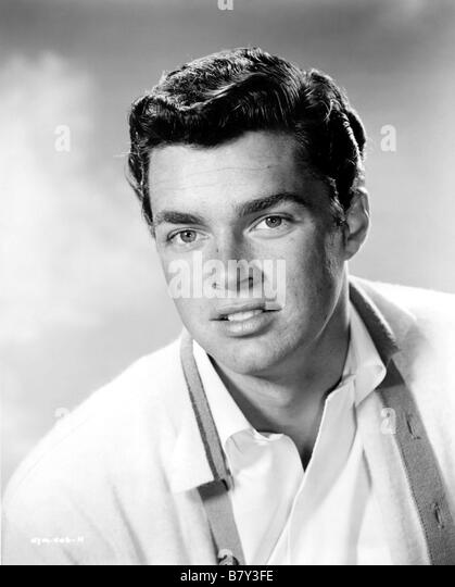 richard beymer photos
