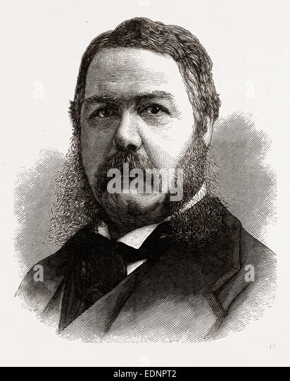 chester alan arthur essay Chester alan arthur chester alan arthur was created on oct 5, 1830 in fairfield, vermont the kid of malvina arthur and the reverend william arthur, a passionate abolitionist, youthful chester and his family members moved from one baptist parish to another in vermont and new york.