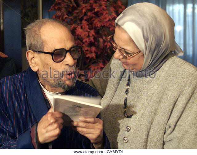 Naguib Mahfouz: Three Novels of Ancient Egypt