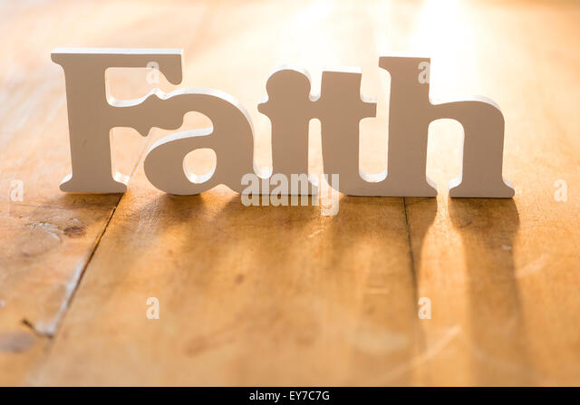 Word of faith singles Is the Word of Faith movement biblical?