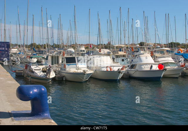 Marina Port Louis Stock Photos Marina Port Louis Stock Images Alamy - Hotel port saint louis du rhone