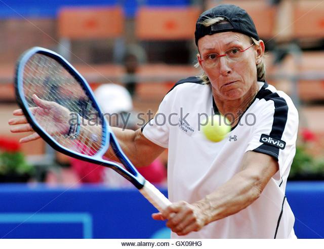 Celebrity tennis tournament delray beach